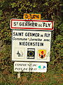 Saint-Germer-de-Fly-FR-60-panneau d'agglomération-1.jpg