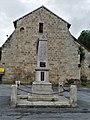 Saint-Hilaire-le-Château monument aux morts.jpg