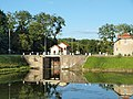 Saint-Irénée-FR-08-bifurcation du Canal des Ardennes-b4.jpg