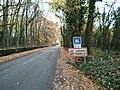 Saint-Jouan-des-Guérets panneau entrée.jpg