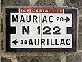 Saint-Martin-Valmeroux, panneau TCF N122.jpg