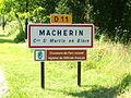 Saint-Martin-en-Bière-FR-77-Macherin-panneau-41.jpg