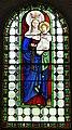 Saint-Merd-la-Breuille église vitrail (9).jpg