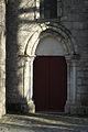 Saint-Pierre-lès-Nemours Saint-Pierre-et-Saint-Paul 9510.jpg