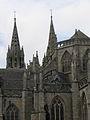 Saint-Pol-de-Léon (29) Cathédrale 25.JPG