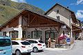 Saint-Sorlin d'Arves - 2014-08-27 - IMG 9824.jpg