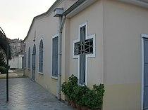 SaintMaryOfBlachernae20072612 01.jpg