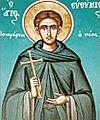 Saint Euthymius.jpg