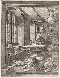 Saint Jerome in his Study LACMA M.2012.31 (1 of 2).jpg