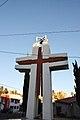 Saint Joseph Church, La Hacienda, Puebla de los Angeles, Puebla, Mexico .jpg