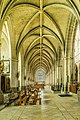 Saint Louis Cathedral of Blois 03.jpg