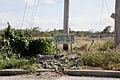 Saint Lucy, Barbados 28.jpg