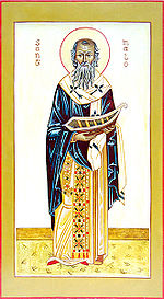 Saint Maclou — Wikipedia