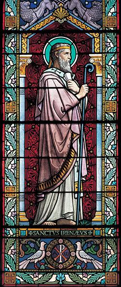 Saint irenee saint irenee.jpg