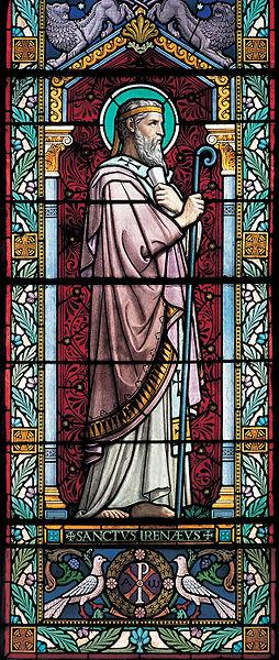 File:Saint irenee saint irenee.jpg