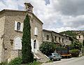 Sainte-Euphémie-sur-Ouvèze Temple protestant 3.JPG