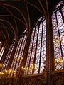 Sainte Chapelle Eglise, Paris (2).JPG