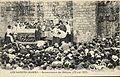 Saintes-Maries Reconnaissance des reliques.jpg