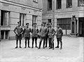 Saksalaisia sotilaita - N27014 - hkm.HKMS000005-km002nhi.jpg
