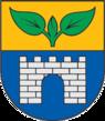Salaspils gerb.png