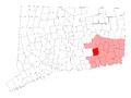 Salem CT lg.PNG