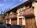 Salento, Quindio, Colombia - panoramio - Jimmy Gómez N (34).jpg