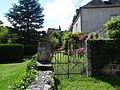 Salignac-Eyvigies, Un village au confins de la Dordogne, du Lot et de la Corrèze. - panoramio (4).jpg