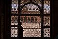 Salim Chishti Tomb (Fatehpur Sikri) 02.jpg