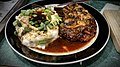 Salisbury steak with mushrooms and mashed potatoes.jpg