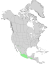 Salix taxifolia range map 0.png