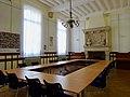Salle des Actes, lycée Molière, Paris 16e.jpg