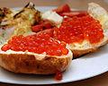 Salmon caviar.jpg