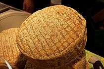 Salon de l'agriculture 2011 - tome de Rhuys - 02.jpg