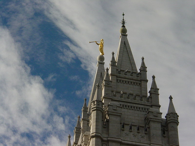 Fichier:Salt Lake Temple Side 3.jpg