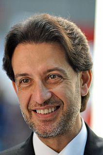 Salvatore Martinez