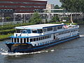 Salvinia - ENI 02315334, Amsterdam-Rijnkanaal pic2.JPG