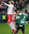 Salzburg vs. SV Ried (Oktober 2015) 13.JPG