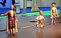 Salzburger Marionettentheater 08.jpg