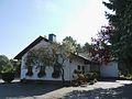 Salzgitter-Bruchmachtersen - Königreichssaal 2013-09.jpg