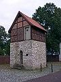 Salzkotten Hexenturm.jpg