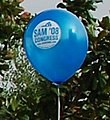 Sam Rasoul campaign balloon (2822755180).jpg