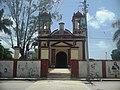 Samahil, Yucatán (03).JPG