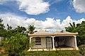 Samaná Province, Dominican Republic - panoramio (169).jpg