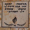 Samaritan Passover sacrifice site IMG 2140.JPG