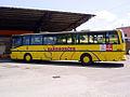 Samoborchek bus.jpg