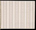 Sample Book, Sears, Roebuck and Co., 1921 (CH 18489011-35).jpg
