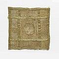 Sampler (England), 1802 (CH 18564109).jpg