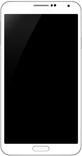 Samsung Galaxy Note 3.png