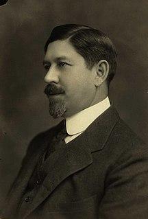 Samuel William Jacobs