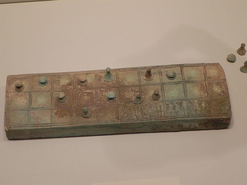 File:Samuel and Saidye Bronfman Archaeology WingDSCN4962.JPG
